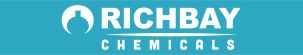 RICHBAY CHEMICALS Logo